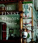 The Finest Rooms in America Cover Image