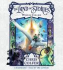 Land of Stories Book 6 Cover Image