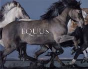 Equus Cover Image