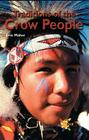 Traditions of the Crow People Cover Image