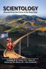 Scientology den Krallen des Deep States entrissen: Rehab-Serie Band 1: Studiertech, Auditinggrundlagen und Metering Cover Image