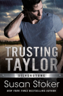 Trusting Taylor Cover Image