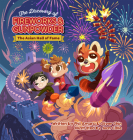 The Discovery of Fireworks and Gunpowder: The Asian Hall of Fame Cover Image