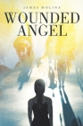 Wounded Angel Cover Image
