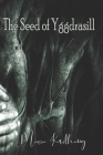 The Seed of Yggdrasill Cover Image