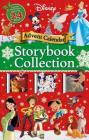 DISNEY: Storybook Collection: Advent Calendar           Cover Image