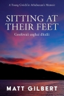 Sitting at Their Feet: Gookwaii Eeghai Dhidii Cover Image