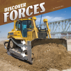 Discover Forces Cover Image