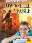 How to Tell a Fable Cover Image