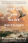 Cher Ami and Major Whittlesey: A Novel Cover Image