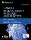 Cancer Immunotherapy Principles and Practice, Second Edition Cover Image