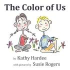 The Color of Us Cover Image