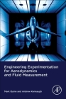 Engineering Experimentation for Aerodynamics and Fluid Measurement Cover Image