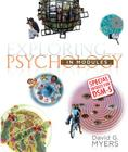 Exploring Psychology in Modules with Updates on Dsm-5 Cover Image