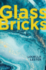 Glass Bricks Cover Image