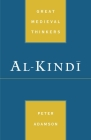 Al-Kindi (Great Medieval Thinkers) Cover Image