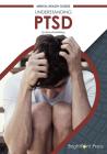 Understanding Ptsd Cover Image