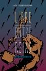 Libre Entre Rejas Santa Biblia-NVI Cover Image
