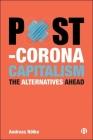 Post-Coronavirus Capitalism Cover Image
