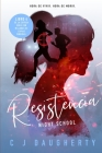Night School Resistencia Cover Image