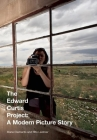 The Edward Curtis Project: A Modern Picture Story Cover Image