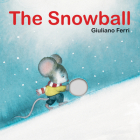 Snowball Cover Image