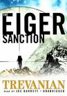 The Eiger Sanction Cover Image