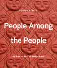 People Among the People: The Public Art of Susan Point Cover Image