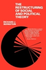 The Restructuring of Social and Political Theory Cover Image
