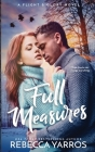 Full Measures Cover Image