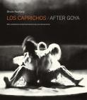 Los Caprichos: After Goya Cover Image
