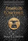 Draigon Weather Cover Image