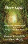 More Light: further spirit communications from Monsignor Robert Hugh Benson Cover Image