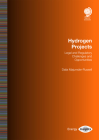 Hydrogen Projects: Legal and Regulatory Challenges and Opportunities Cover Image