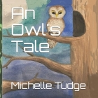 An Owl's Tale Cover Image