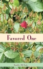 Favored One Cover Image
