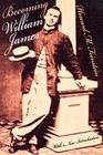Becoming William James: Lesbian Representation and the Logic of Sexual Sequence Cover Image
