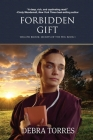 Forbidden Gift Cover Image