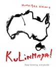 Kulinmaya! Keep listening, everybody! Cover Image