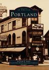 Portland Cover Image