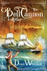 The Bell Cannon Affair Cover Image