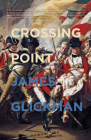 Crossing Point Cover Image