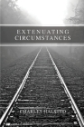 Extenuating Circumstances Cover Image