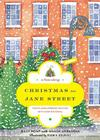 Christmas on Jane Street: A True Story Cover Image