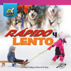 Rápido Y Lento: Fast and Slow Cover Image