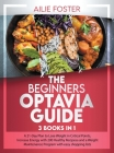 The Beginners Optavia Guide Cover Image