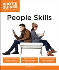 People Skills (Idiot's Guides) Cover Image