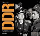 Ddr: Remembering East Germany Cover Image