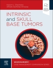 Intrinsic and Skull Base Tumors: Neurosurgery: Case Management Comparison Series Cover Image