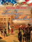 Building an Empire: The Louisiana Purchase (History of America) Cover Image